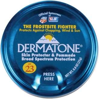 Dermatone Maxi Tin Face Protection SPF 23