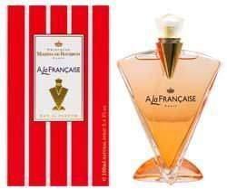Marina de Bourbon Princesse A La Francaise by Princess for Women 1.0 oz Eau de Parfum Spray