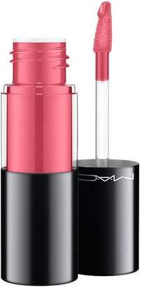 M·A·C MAC Versicolour Varnish Cream Lip Stain