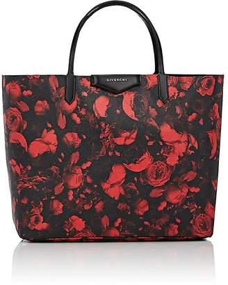 Givenchy Women's Antigona Large Tote Bag
