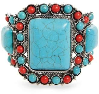 Natasha Accessories Boho Bracelet