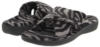 Vionic Relax Women's Slippers