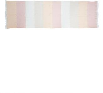Fabiana Filippi Cotton & Linen Scarf