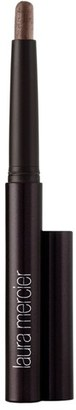 Laura Mercier Caviar Stick Eye Color - Amethyst $29 thestylecure.com