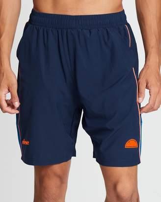 Ellesse Salva Shorts
