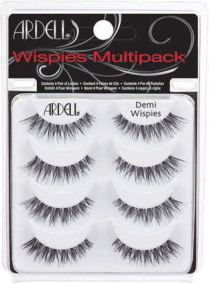 Ardell Demi Wispies Natural Multipack $11.99 thestylecure.com