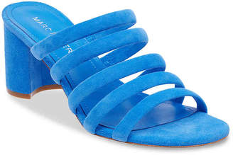 Marc Fisher Shire Sandal - Women's