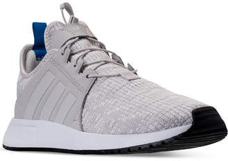 adidas Men's Originals Xplr Casual Sneakers from Finish Line