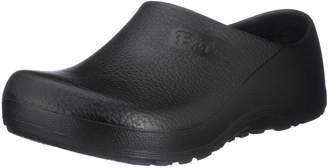 Birkenstock Professional Unisex Profi Birki Slip Resistant Work Shoe