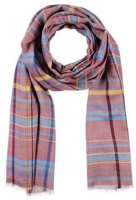 Etro Oblong scarf