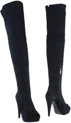 Elisabetta Franchi for CELYN b. Boots