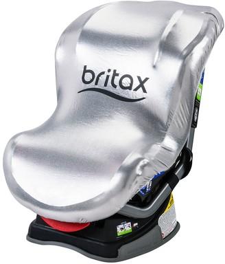 Britax Car Seat Sun Shield
