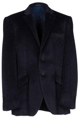 Richard James Coat