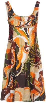 Escada Sport Short dresses