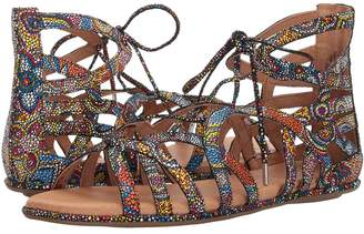 Gentle Souls Break My Heart 3 Women's Sandals