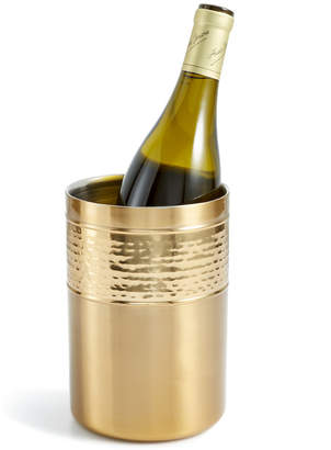 Martha Stewart Collection CLOSEOUT! Collection Barware with a Twist Wine Chiller, Created for Macy's