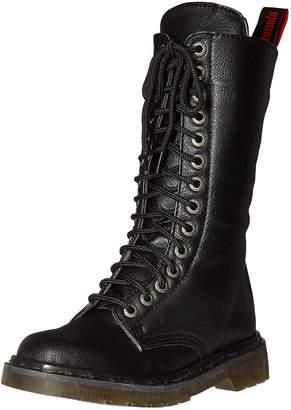 Demonia Women's Riv300/bpu Boot