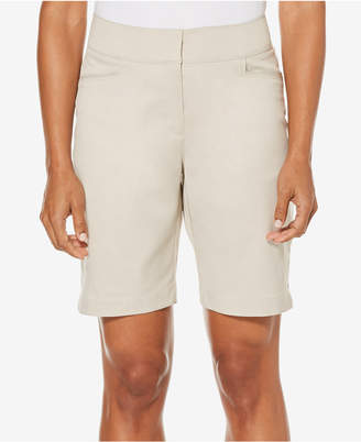 PGA Tour High-Rise Golf Shorts