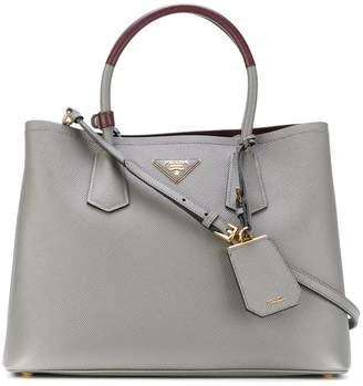 Prada Large Galleria tote bag