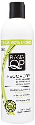 Elasta QP Recovery Moisturizing Creme Hairdress