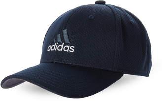 adidas Zags 2 A-Flex Baseball Cap