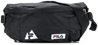 Fila logo belt bag