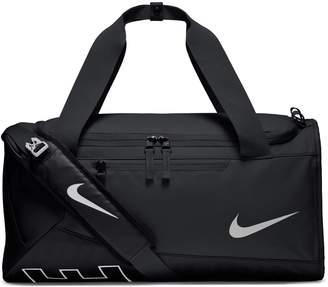 Nike Alpha Adapt Crossbody Duffle Bag