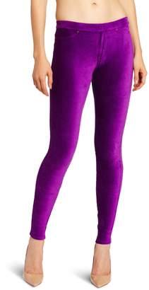 Hue Women's Corduroy Legging