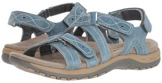 Earth Origins Shane Women's Sandals