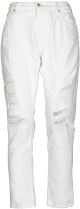 Denim & Supply Ralph Lauren Denim pants - Item 42724317XW