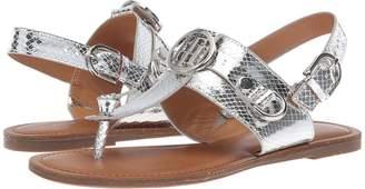 Tommy Hilfiger Luvee Women's Shoes
