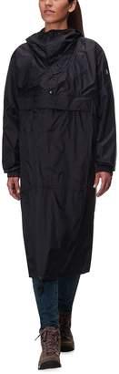 Sierra Designs Cagoule Rain Jacket - Women's