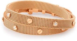 Henri Bendel Beige Women S Jewelry Shopstyle