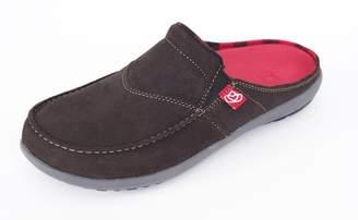 Spenco Women's Siesta Slide Mule