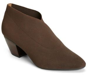 Aerosoles Martha Stewart Greta Booties Women's Shoes