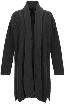 Crossley Cardigan