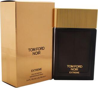 Tom Ford Noir Extreme 3.4Oz Eau De Parfum Spray
