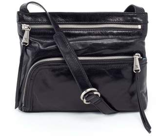 Hobo Cassie Black Bag