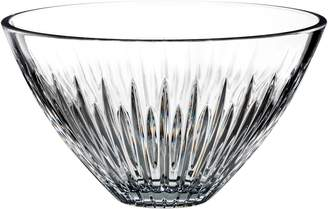 Waterford Ardan Collection Mara Bowl 22cm