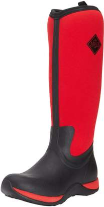 Muck Boot MuckBoots Women's Artic Adventure Snow Boot