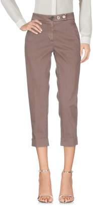 Gunex 3/4-length shorts