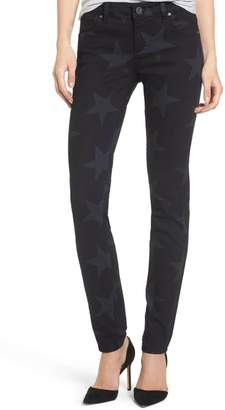 KUT from the Kloth Rock Star Jeans
