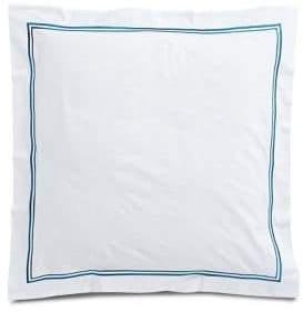 Frette At Home Piave 200-Thread Count Cotton Sham