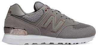 New Balance Lifestyle 574 Sneakers
