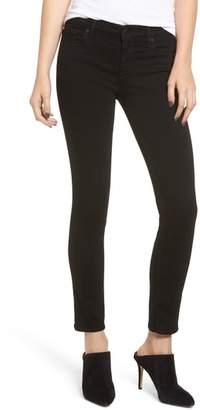 Hudson Krista Super Skinny Jeans