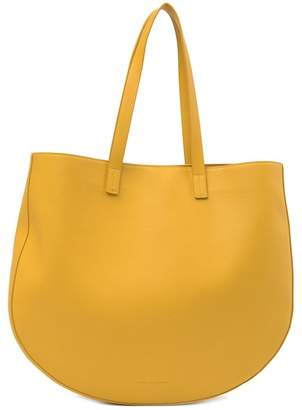 French Connection Hollis Tote