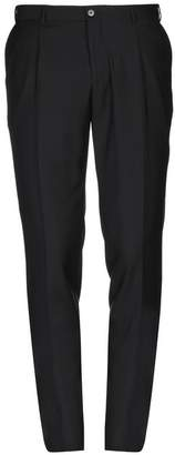 Lab. Pal Zileri Casual trouser