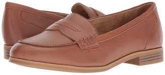 Naturalizer Manners Women's Shoes