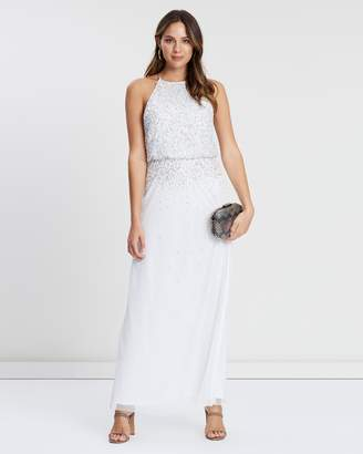 Dorothy Perkins Bridal Maxi Josephine Dress