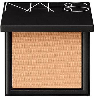 NARS All Day Luminous Powder Foundation, 12g